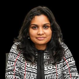 Archana Priyadarshini