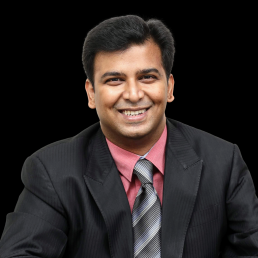 Raja Pannir Selvam
