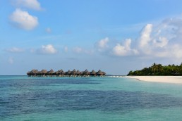 Trademark registration in Maldives by publishing trademark cautionary notice