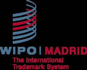 Wipo Madrid International trademark system